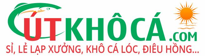 utkhoca.com